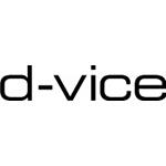 d-vice