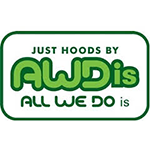 Just Hoods AWD