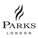 Parks London